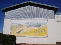 Coast Range Brewing Co.
