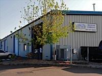 Elk Head Brewing Company