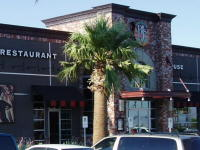 BJ's Restaraunt & Brewhouse