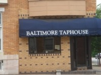 Baltimore Tap House