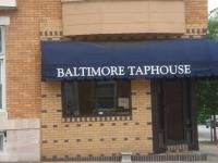 Baltimore Tap House