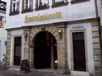 Das Ambräusianum