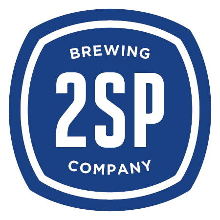 2SP Brewing Co.